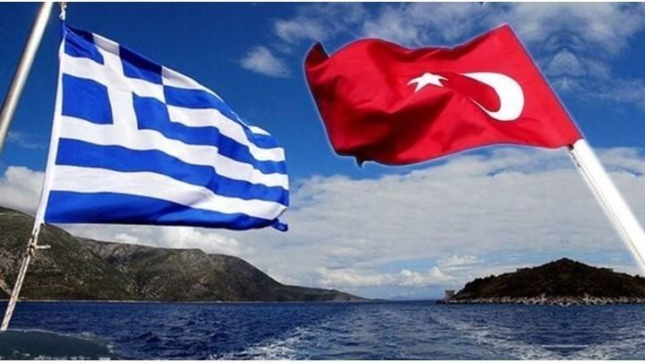 Στις 25 Ιανουαρίου, στην Κωνσταντινούπολη, ο 61ος γύρος των διερευνητικών επαφών/ΒΙΝΤΕΟ