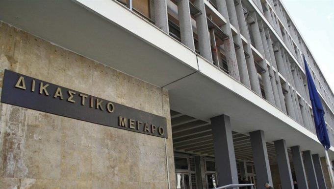 """Θεσσαλονίκη: Φυλακή 14 χρόνια σε 20χρονο για θανατηφόρα συμπλοκή – """"Βρέθηκα τη λάθος στιγμή στο λάθος μέρος"""" είπε στην απολογία του"""