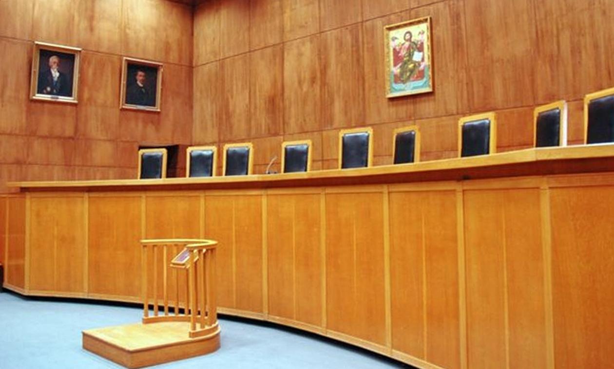 Αυτή είναι η νέα ΚΥΑ που θα ισχύσει από τη Δευτέρα 25 Ιανουαρίου – Τι αλλάζει στα δικαστήρια