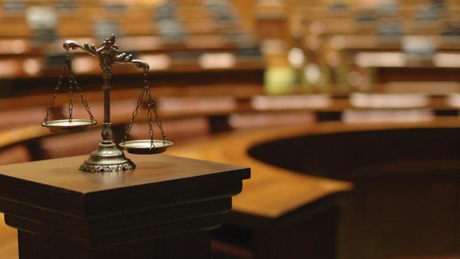 Πιλοτικό άνοιγμα των Διοικητικών από βδομάδα και μαζί με τα Λύκεια πλήρες άνοιγμα το Δικαστηρίων;