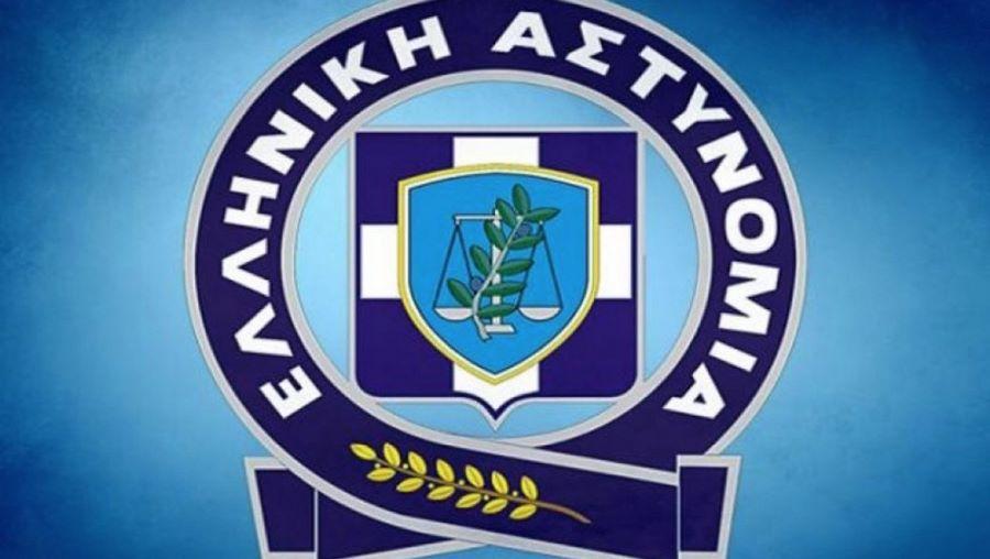 Γιατί η αστυνομία απαγορεύει τις υπαίθριες συναθροίσεις την Παρασκευή στην Αθήνα – Πού θα ισχύσουν τα έκτακτα μέτρα