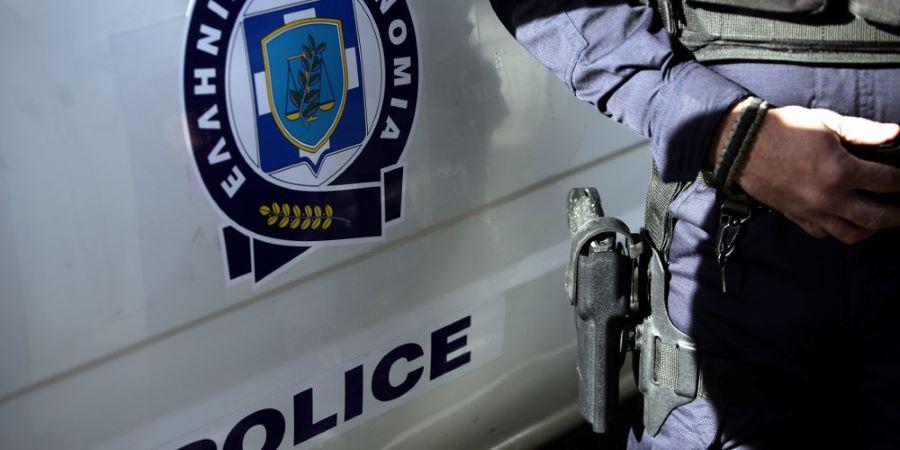 Νέες μηνύσεις στη Διεύθυνση Εσωτερικών Υποθέσεων σε βάρος αστυνομικών της Χαλκίδας