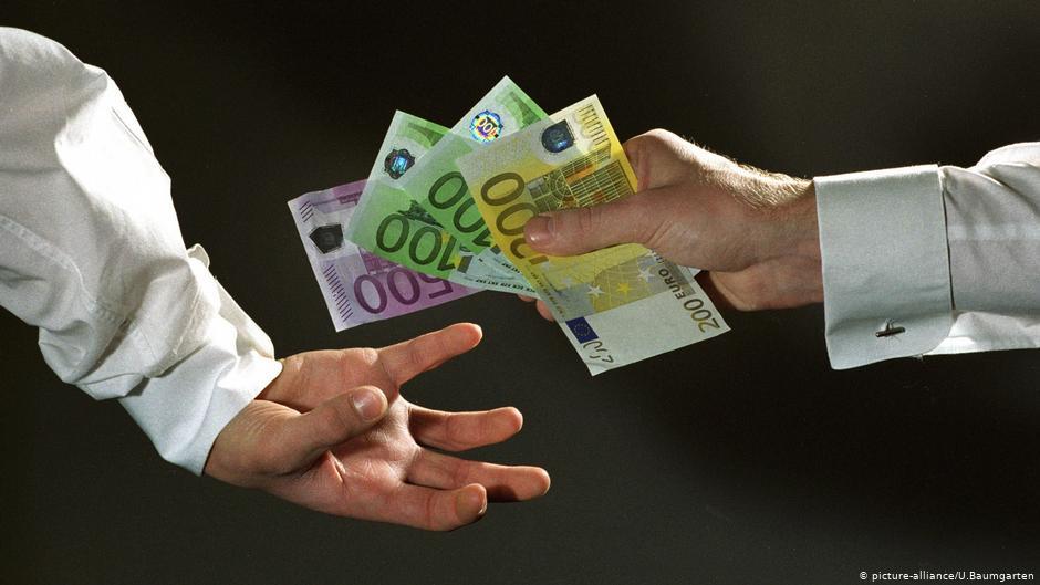 ΑΑΔΕ: Στόχος για το 2021 η διενέργεια 25.500 ελέγχων για φοροδιαφυγή