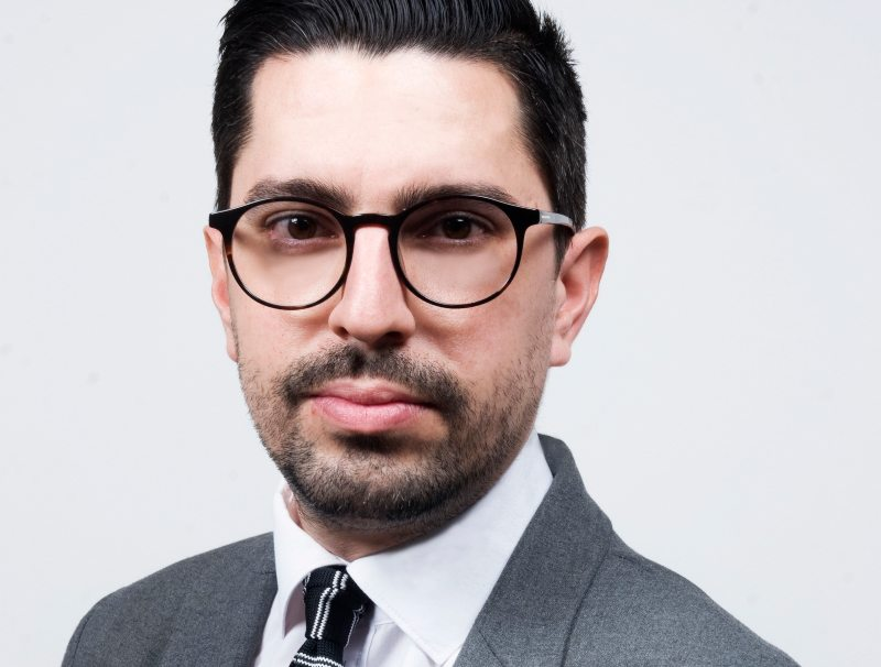 Κωνσταντίνος Δ. Γιαννελάκης: Ο Ειδικός Φρουρός προσπάθησε να βοηθήσει και όχι να συγκαλύψει στην υπόθεση του ξυλοδαρμού του σταθμάρχη