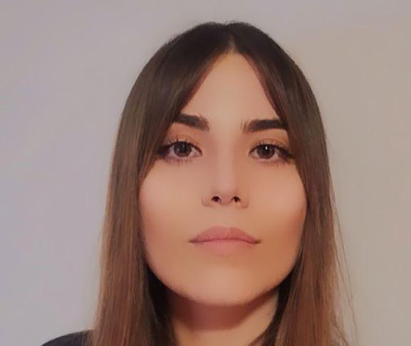 Μαρία Γιαννούκου: Ρύθμιση επιμέλειας ανηλίκου τέκνου επί συναινετικού διαζυγίου