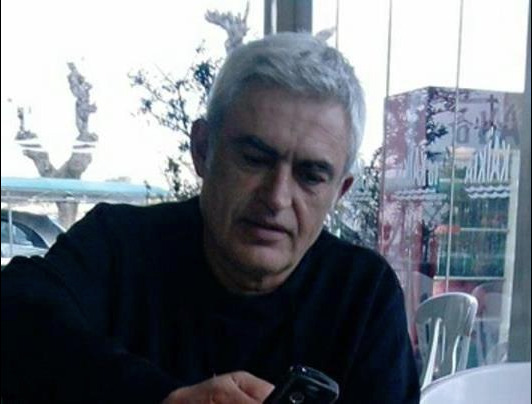 Γιώργος Σπύρου: Σε δύο μέρες η ΕΛ.ΑΣ. στην πόρτα του ψαρά, που παρενόχλησε τον Βαλυράκη – Αδύνατον να τον χτύπησε η δική του προπέλα