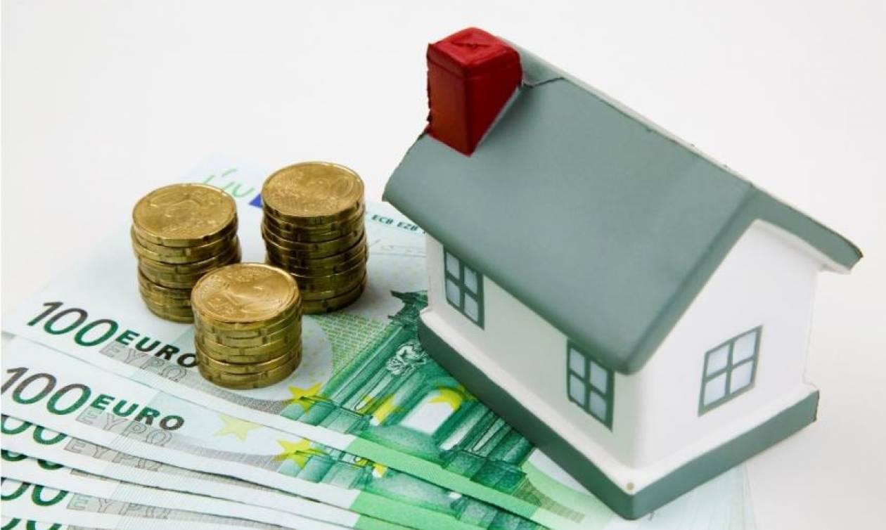 Παρέμβαση των δικηγόρων για να αποφευχθεί ο «κόφτης» των τραπεζών στην προστασία των υπερχρεωμένων