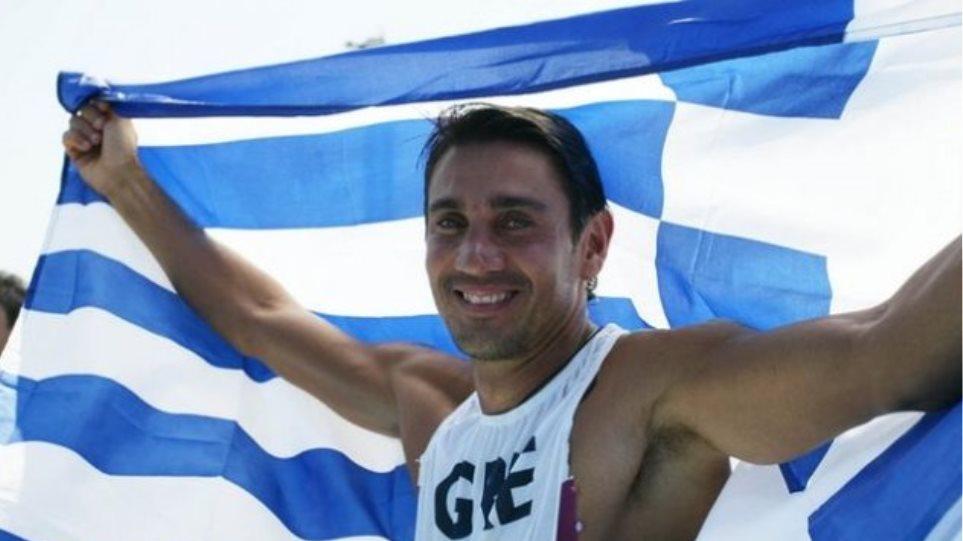 Νίκος Κακλαμανάκης: Στην ελληνική ομοσπονδία ιστιοπλοΐας επικρατεί καθεστώς ομερτά και βίας /ΒΙΝΤΕΟ