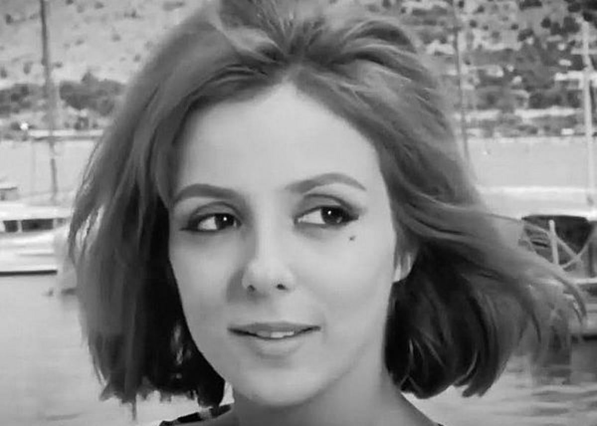 Πέθανε η ηθοποιός Μιράντα Κουνελάκη