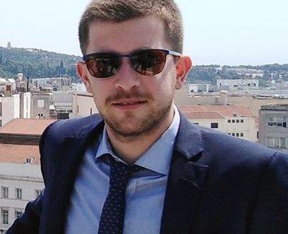 Δημήτρης Κουρέας:  Νομοθετική αυτοσυγκράτηση σε καιρό πανδημίας