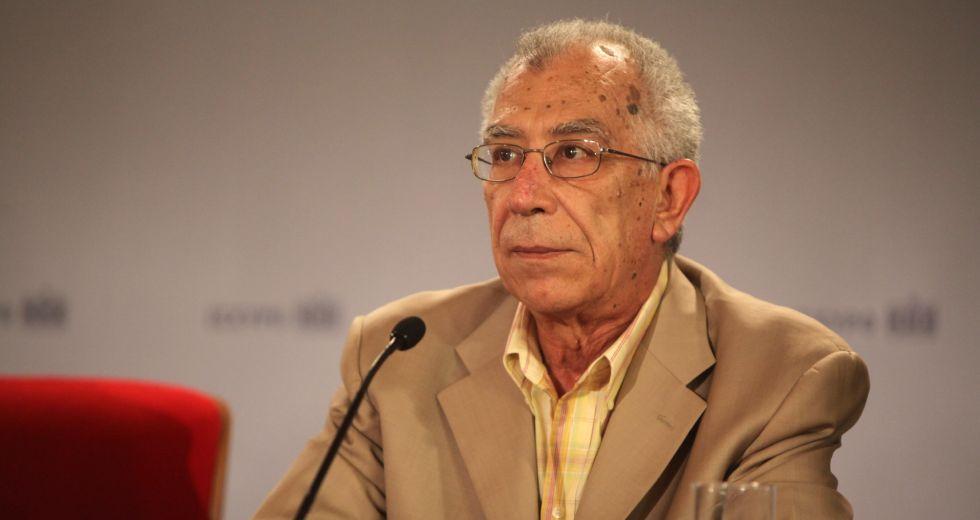 Πέθανε ο Μάκης Μαΐλης, ιστορικό στέλεχος του ΚΚΕ σε ηλικία 70 ετών