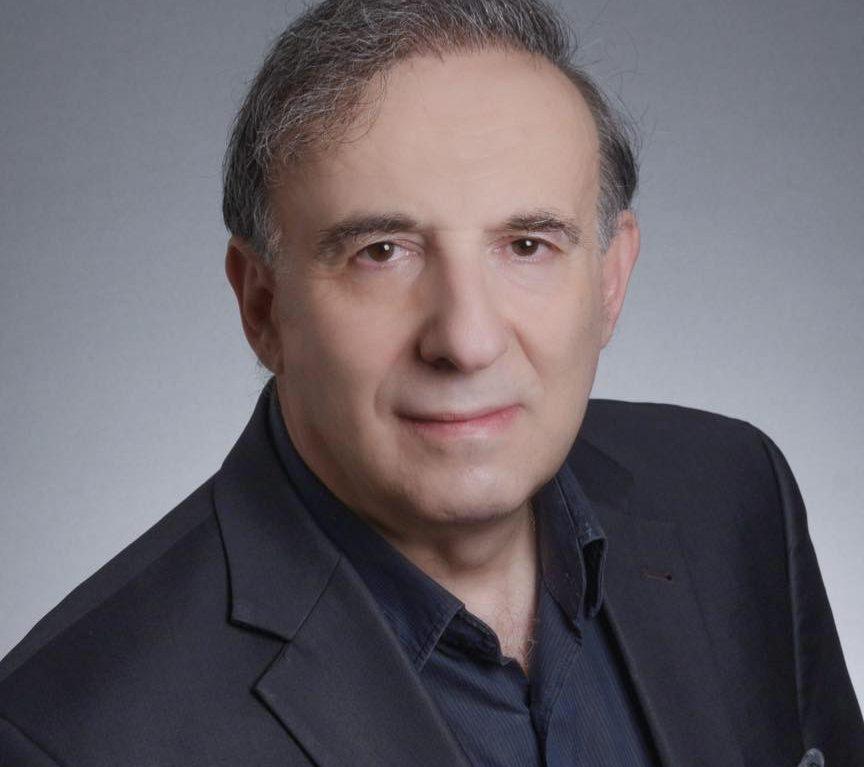 """Νικόλαος Καρακούκης:  Η συμβολή της  """"ανάκρισης"""" του νεκρού άφωνου μάρτυρα στην εξιχνίαση των εγκλημάτων κατά της ζωής"""