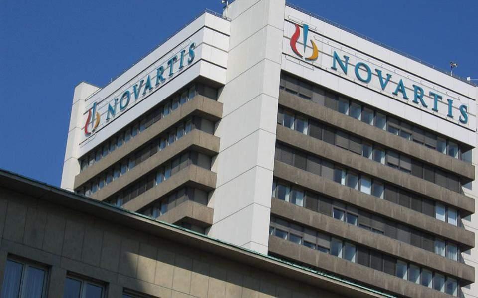 Υπόθεση Novartis: Γιατροί και στελέχη της εταιρείας διώκονται για κακουργήματα – Κατέθεσαν Πικραμμένος και Γεωργιάδης