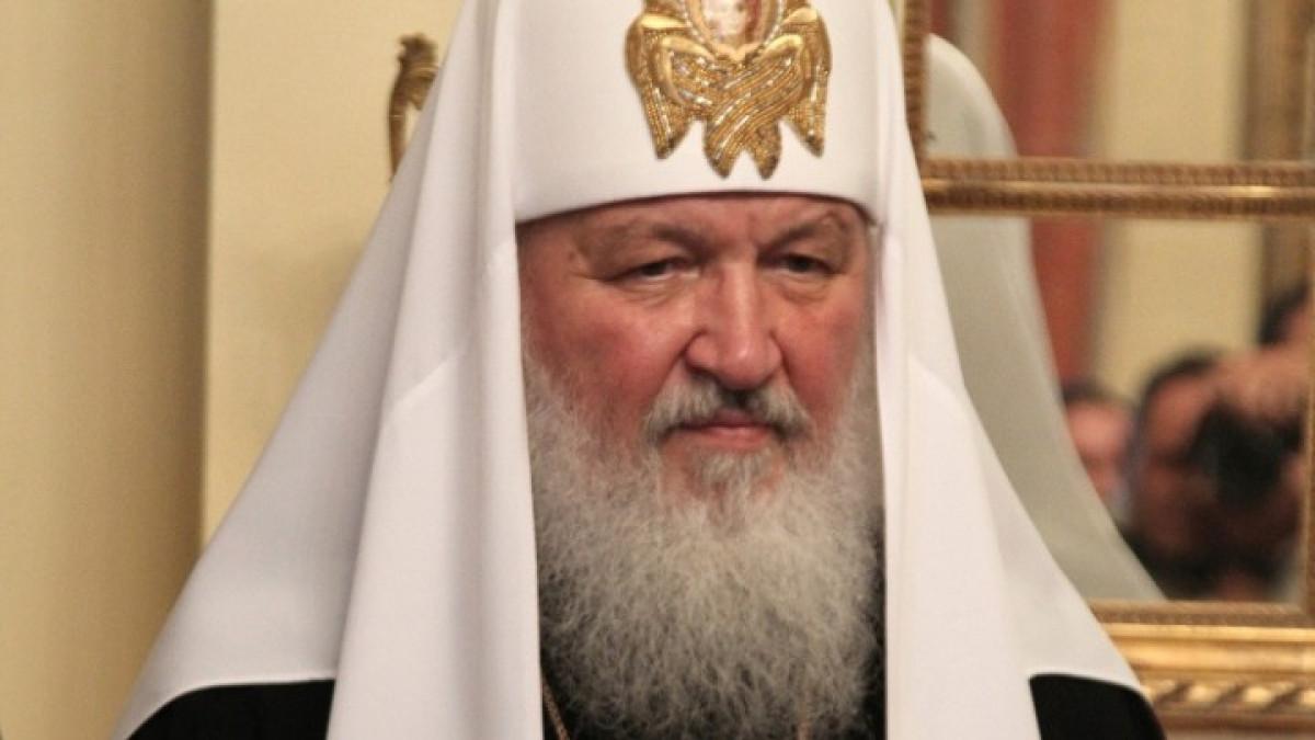 Πρωτοφανής δήλωση από τον Ρώσο Πατριάρχη: Θεία τιμωρία για τον Βαρθολομαίο η μετατροπή της Αγίας Σοφίας σε τζαμί