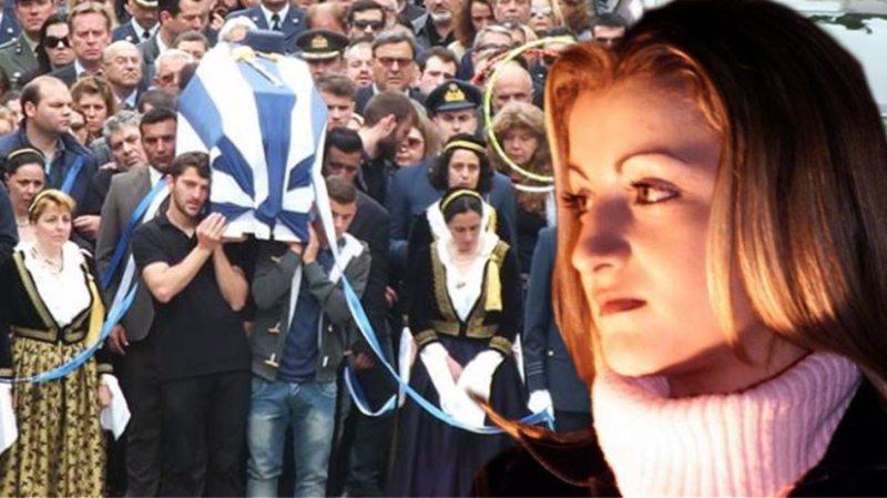 Αμαλιάδα: Αθωωτική η απόφαση για τον θάνατο της Ολυμπιονίκη Άννας Πολλάτου στο μοιραίο τροχαίο