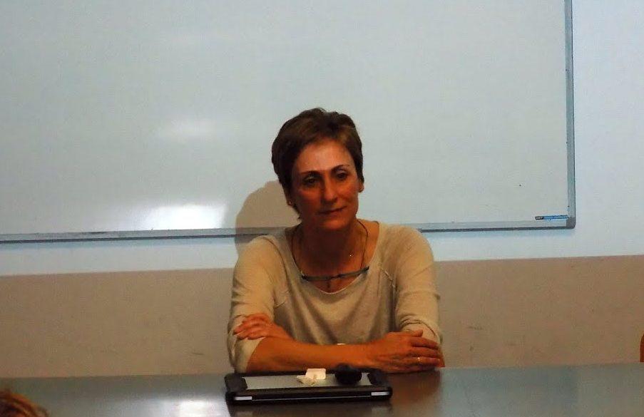 Ψυχολόγος της ιστιοπλοϊκής ομοσπονδίας: Τώρα καταλαβαίνω τις αυτοκαταστροφικές τάσεις της Σοφίας /ΒΙΝΤΕΟ
