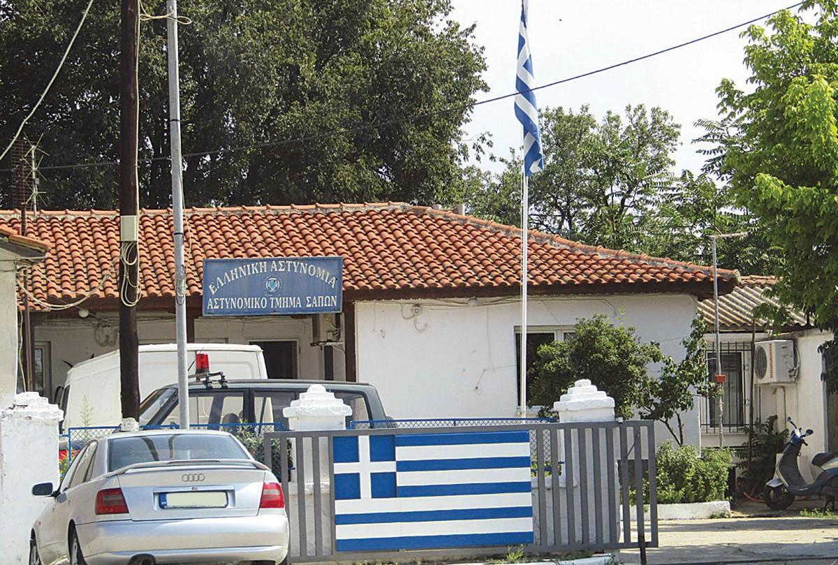 Εξαρθρώθηκε διεθνής εγκληματική οργάνωση που διευκόλυνε την παράνομη είσοδο πολιτών τρίτων χωρών στην Ελλάδα – Συνελήφθησαν εννέα άτομα
