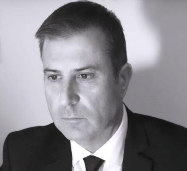 Παναγιώτης Στάθης: Το ακορντεόν στη Δικαιοσύνη κοστίζει στην ταχύτητα της Δικαιοσύνης και στους δικηγόρους
