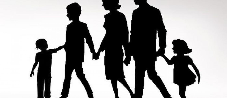 Σας ενδιαφέρει: Ποιοι γονείς δικαιούνται άδεια ειδικού σκοπού