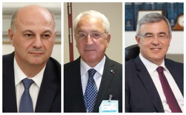 «Παγωμένη» παραμένειη σύμβαση των 8,2 εκ. ευρώ για την προώθηση της διαμεσολάβησης