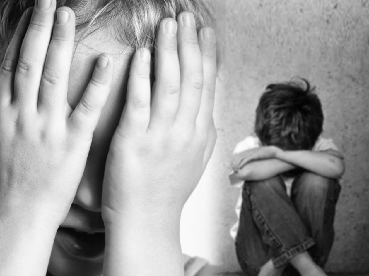 Άρειος Πάγος: Άμεση ενημέρωση των εισαγγελικών αρχών σε περίπτωση κακοποίησης για ανηλίκους – Επιτρέπεται ανάκριση υπό όρους από αστυνομικές και άλλες αρχές