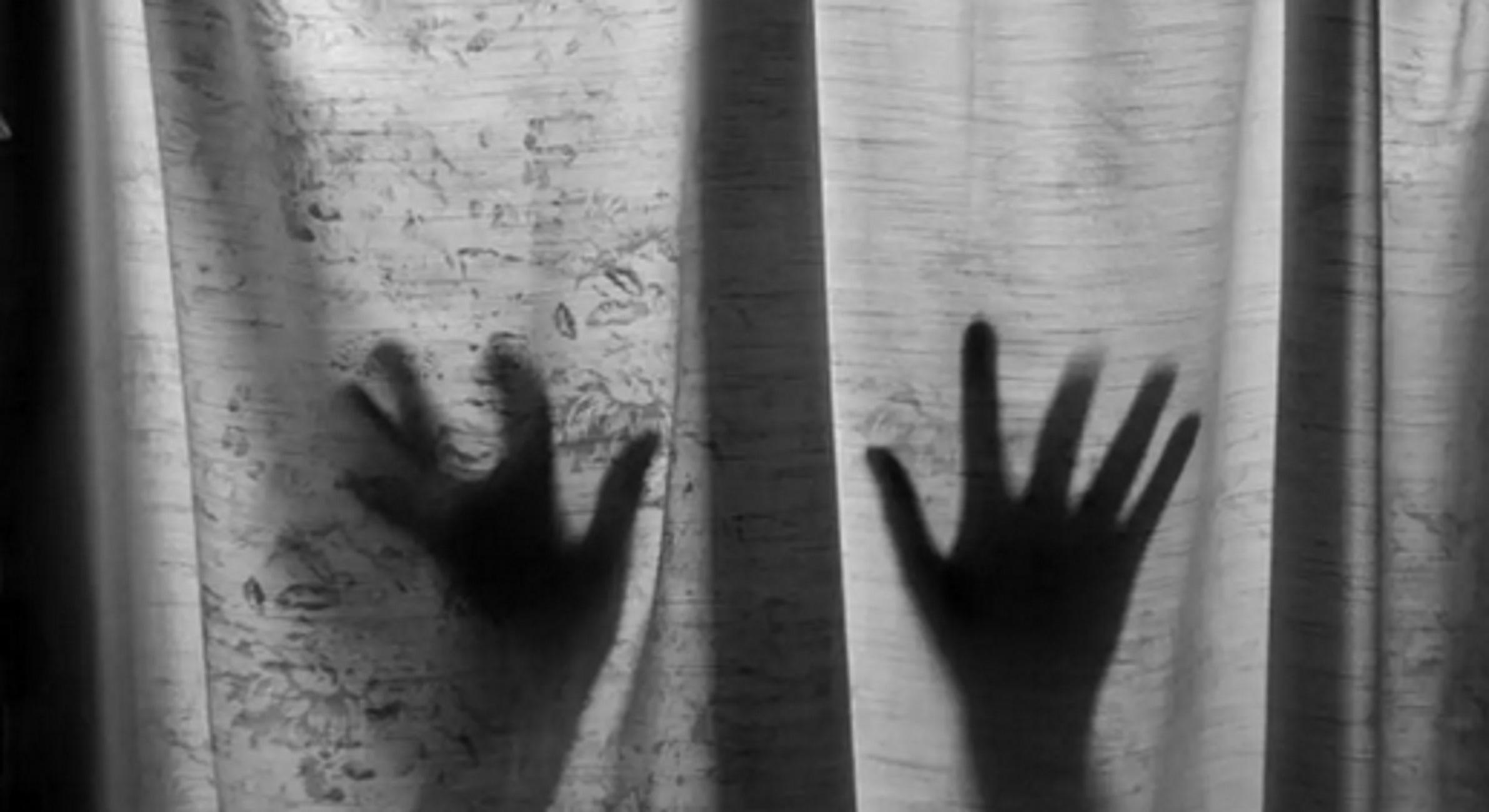 Αγόρι που βιάστηκε κατ΄ επανάληψη στα 12 του χρόνια μετατράπηκε σε θύτη ως ενήλικας – Τι λέει η μητέρα του – ΒΙΝΤΕΟ