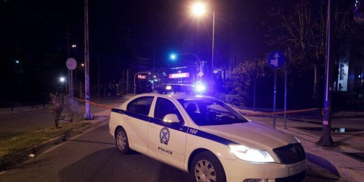 """Ούτε σε ταινία: Έστησαν απαγωγή για να """"ξεζουμίσουν"""" τον επιχειρηματία φίλο τους στη Θεσσαλονίκη – Απέσπασαν πάνω από 270.000 ευρώ"""