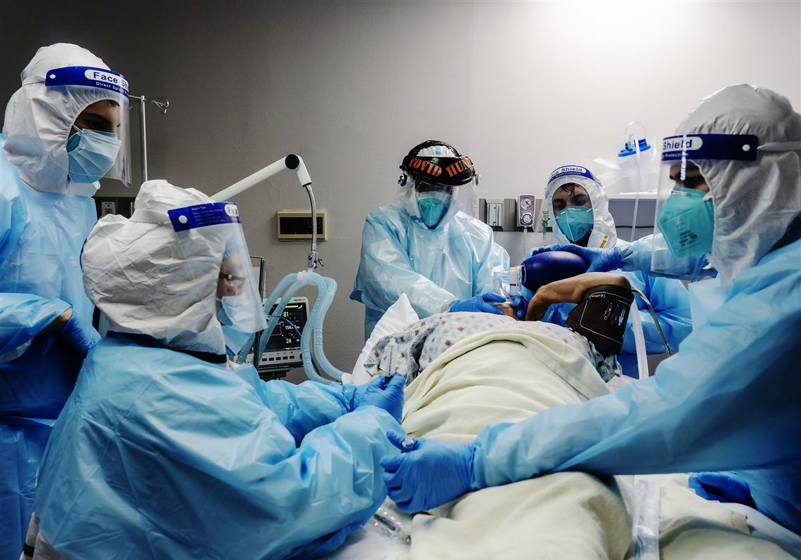 Πώς φτάσαμε στην επιστράτευση: Έτοιμα τα φύλλα πορείας για 206 γιατρούς για έναν μήνα – 16 ερωτήσεις και απαντήσεις για την επίταξη