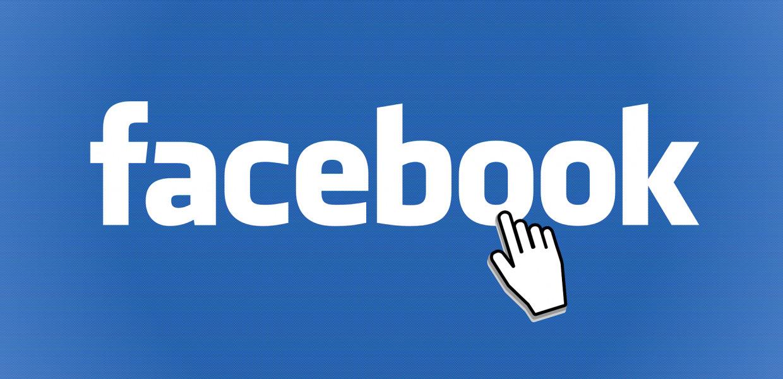 """Το Facebook απέκλεισε σχόλια φιλικά στον Κουφοντίνα – Τι απάντησε στην """"Αυγή"""""""