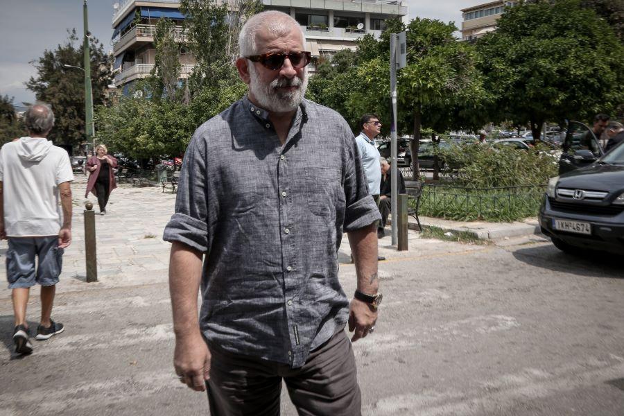Πέτρος Φιλιππίδης: Αρνείται τις κατηγορίες για σεξουαλική κακοποίηση συναδέλφων του – Τί υποστηρίζει στο υπόμνημά του ο γνωστός ηθοποιός – BINTEO
