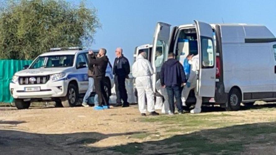 Κύπρος – serial killer: Χωρίς διώξεις οι αστυνομικοί που «έδειξαν αμέλεια» στην υπόθεση του «Ορέστη»