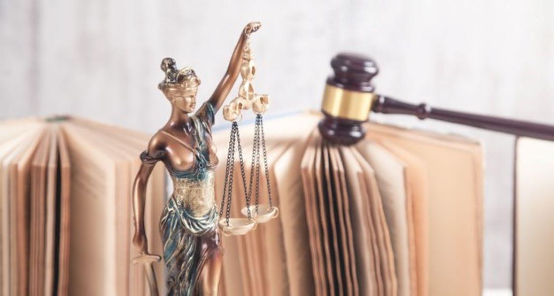 """Σφοδρά πυρά κατά Σεβαστίδη απο την μειοψηφία της Ένωσης Δικαστών- Εισαγγελέων: """"Παραθέτει ανθελληνικά στοιχεία- Ο λόγος στους δικαστές"""""""