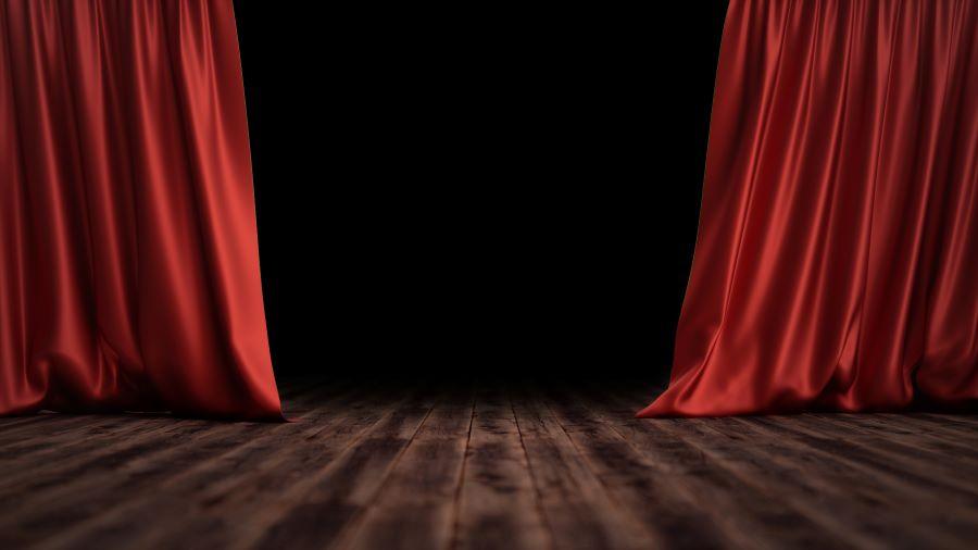 ΣΕΗ: Είκοσι δύο καταγγελίες κατά του ηθοποιού που κατήγγειλαν Μπότση – Λάμπρη