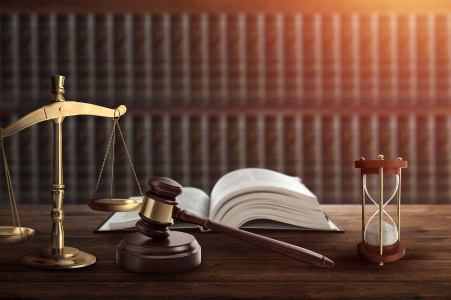 Νέος Ποινικός Κώδικας: Σε δημόσια διαβούλευση τίθεται το νομοσχέδιο με τις νέες διατάξεις – Όλες οι αλλαγές