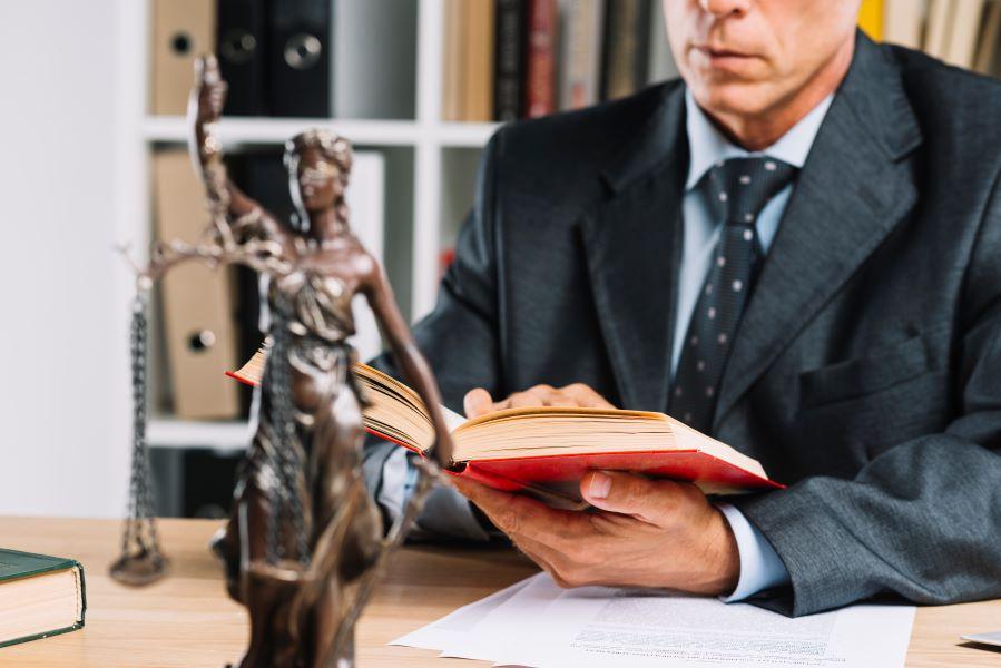 Με προσφυγές προειδοποιούν οι δικηγόροι για την ένταξη στο ΓΕΜΗ – Κρίσιμη συνάντηση την Δευτέρα με τον υπουργό Ανάπτυξης, Άδωνι Γεωργιάδη