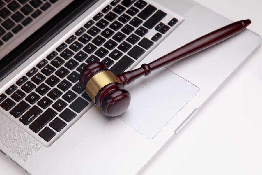 Ψηφιακό Ποινικό Μητρώο: Σε τέσσερις ημέρες 5.900 ηλεκτρονικές αιτήσεις – Πώς γίνεται η διαδικασία και σε πόσο χρόνο απαντάται η αίτηση