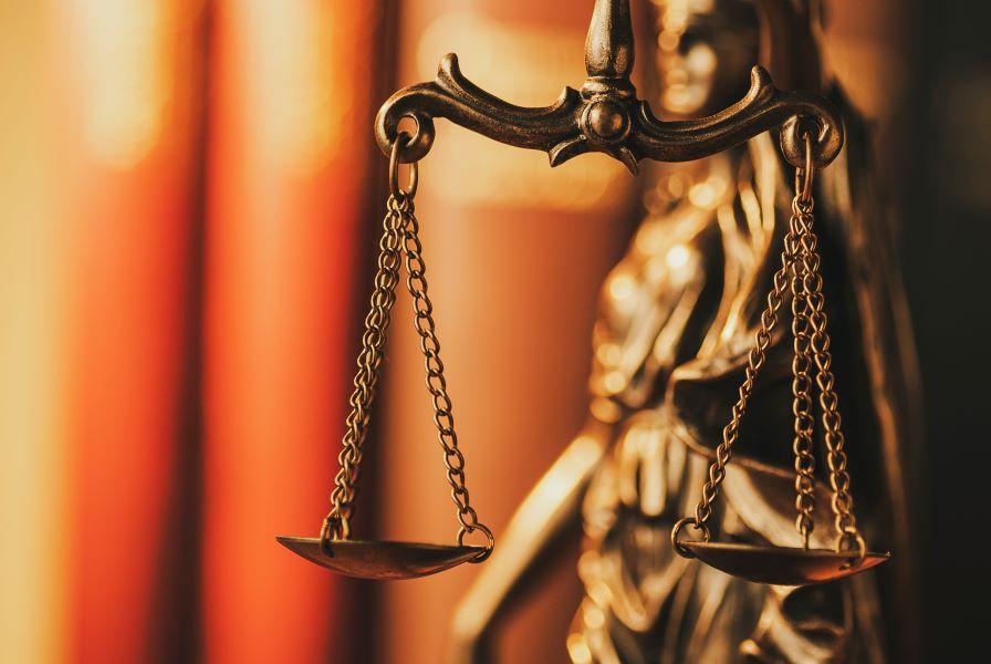 Νέος ΠΚ: Σε δημόσια διαβούλευση το νομοσχέδιο με τις νέες διατάξεις
