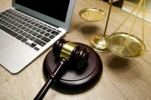 Gov.gr: Τώρα εκδίδει και… διαζύγια - Πώς θα γίνεται η διαδικασία βήμα - βήμα