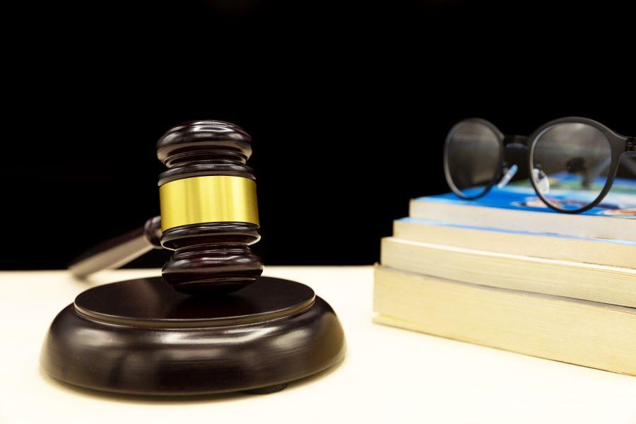 Τι ζήτησαν οι εισαγγελείς από τον Υπουργό Δικαιοσύνης – Αυξάνονται οι θέσεις εισαγγελικών λειτουργών