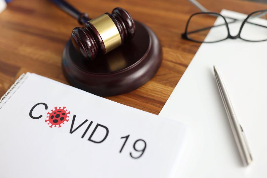 Οι δικηγόροι σήμερα στο ΣτΕ «πυροβολούν» δικαστικά την ΚΥΑ