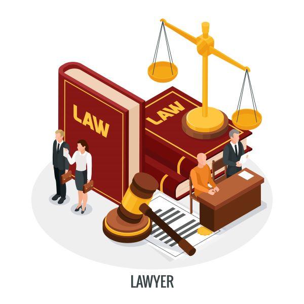 Οι δικηγοροι ζητούν επαναφορά της αυτεπάγγελτης πειθαρχικής δίωξης με αφορμή την υπόθεση Λιγνάδη