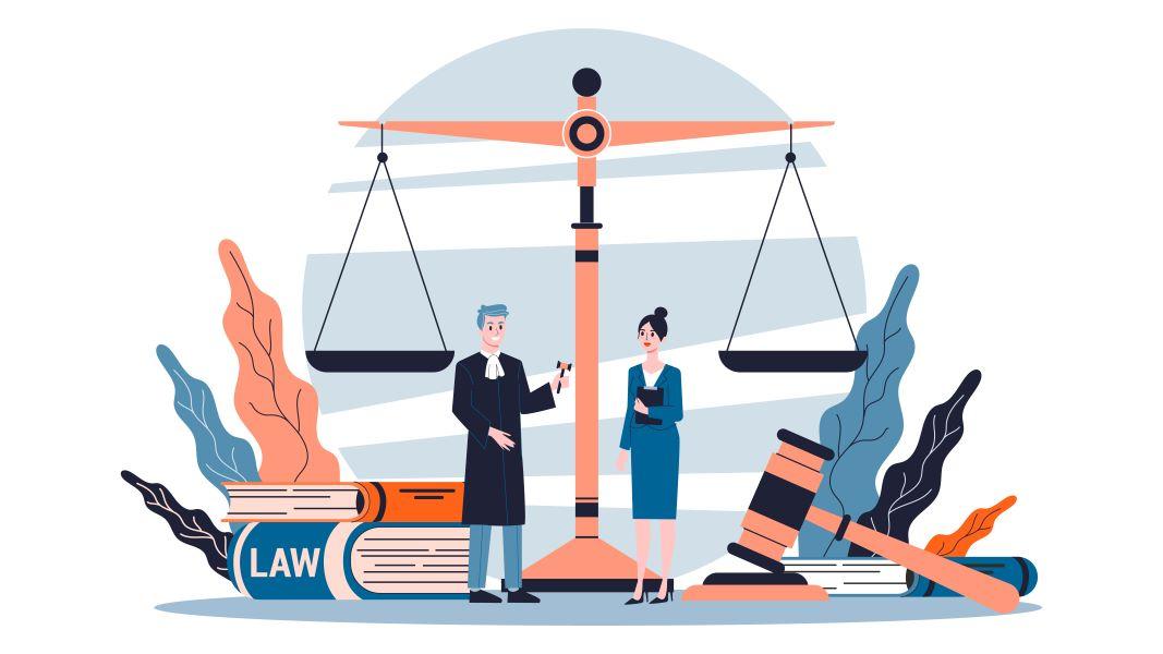 Οι δικαστές «εγκαλούν» Κούγια και Κούρτοβικ για τις δηλώσεις τους – Στον Άρειο Πάγο ο συνήγορος του Λιγνάδη κάνει αναφορά σε δικαστές της υπόθεσής του