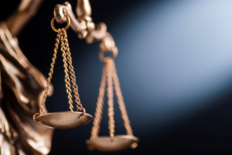 Ολομέλεια Δικηγορικών Συλλόγων: Άμεση προκήρυξη θέσεων δικηγόρων με αναπηρία στο Δημόσιο – Επιστολή στον Μ. Βορίδη
