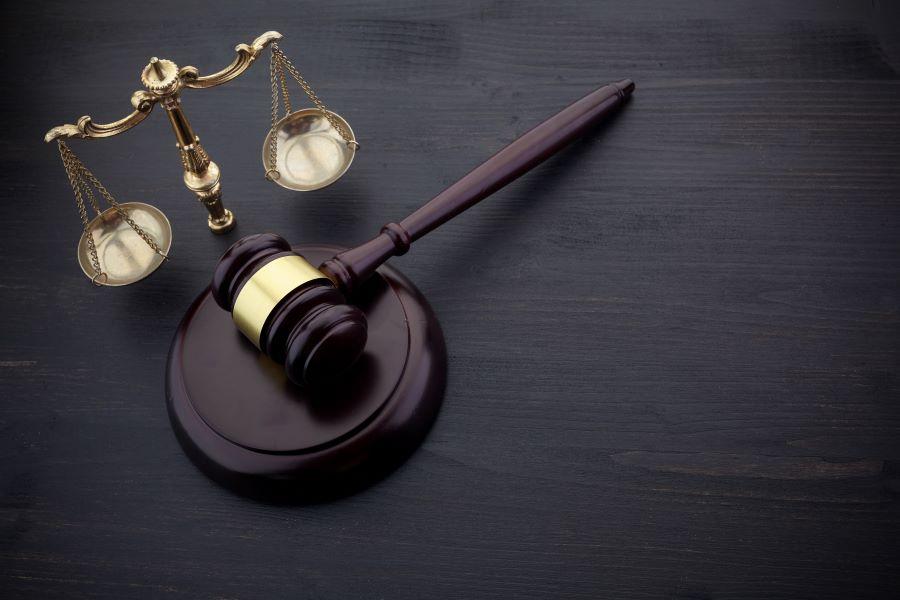 Δικαστήρια: Ποιοι θέλουν άνοιγμα, ποιοι δεν θέλουν και γιατί – Πως θα λειτουργήσει το Πρωτοδικείο Αθηνών (EΓΓΡΑΦΟ)