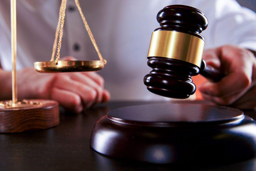 Δικηγόροι: Πάνω από 2.700 οι αιτήσεις για συμμετοχή στην έκδοση συντάξεων