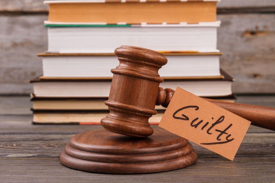 Κρήτη: Ισόβια κάθειρξη στον κτηνοτρόφο για το φονικό με θύμα τον 49χρονο κυνηγό στο Μπαλί