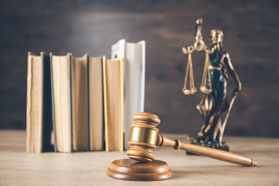 """""""Νέος"""" Ποινικός Κώδικας: Η τελική πρόταση της επιτροπής Μαργαρίτη"""
