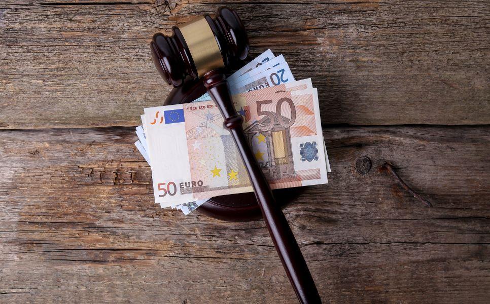 Μπλόκο στον «Τειρεσία» να μην εμφανίζει ακάλυπτες επιταγές για επιχειρήσεις που πλήττονται από τον κορονοϊό