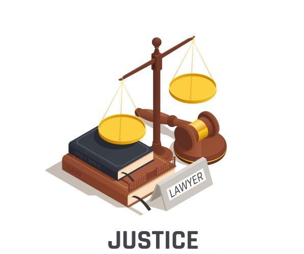 Δικηγόροι για νέα διάταξη του Υπ. Δικαιοσύνης: Μόνο το μέγεθος της γραμματοσειράς στα δικόγραφα δεν θα υποδεικνύεται!