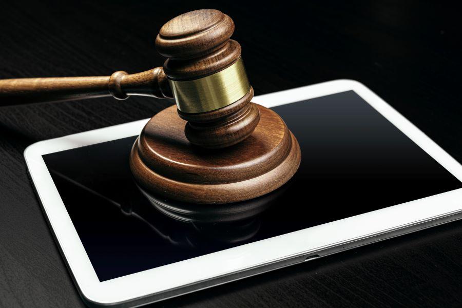 Ηλεκτρονικά ραντεβού για τους δικηγόρους στο Ειδικό Ληξιαρχείο Αθηνών